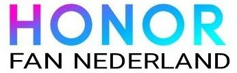Honor Fan Nederland